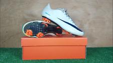 Nike Mercurial Vapor Superfly II FG (Magista Hypervenom CTR360 Total90 Tiempo)