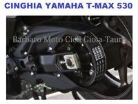 CINGHIA TRASMISSIONE ESTERNA YAMAHA T-MAX 530 2012 2013 2014 2015 2016 TMAX