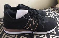 500 entrenadores 5 Negro New Balance