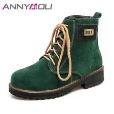 bae71f3fa Martin Boots for Women for sale | eBay
