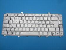 keyboard DE Dell Inspiron 1520 1525 1526 1545 XPS M1330 M1530 0NK762 NSK-D900G