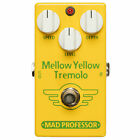 Mad Professor Mellow Yellow Tremolo PCB Guitar Effects Pedal  for sale