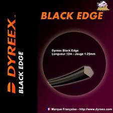 Dyreex Black Edge 1.25mm (SALE) Free shipping