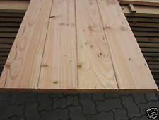 Lärche Fasebretter 21x146 mm Profilholz Fassadenholz