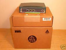 NEW Cisco VPN 3002 Hardware Client CVPN3002-BUN-K9 CVPN NEU