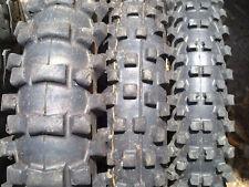 "12""  Motocross tyre MX Dirt Motorcycle Tyres 80%+"
