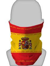 Abbigliamento da uomo dalla Spagna
