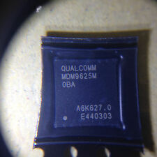 1PCS MDM9625M OBA baseband CPU chip modem processor U-BB-RF for iphone 6/6 Plus