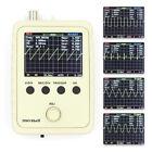 Full Assembled 15001K DS0150 Digital Storage Oscilloscope 1MSa/s 200KHz