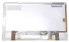 BN N134B6-L01 HP DV3 13.4 HD 1366x768 MATTE LED