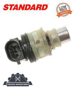 Standard Ignition Fuel Injector P/N:TJ14