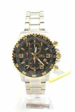 Invicta 14876 Specialty Chronograph Two Tone Stainless Steel Bracelet Watch