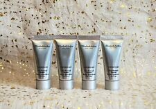 4x~Elizabeth Arden SUPERSTART Skin Renewal Booster~.17oz /5ml each~Travel Sz~New