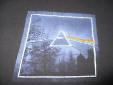PINK FLOYD 30th Anniversary Do You Have a DARK SIDE? on the Moon (LG) T-Shirt