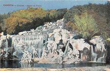 BR36947 Caserta Cascata bagno di Diana    Italy