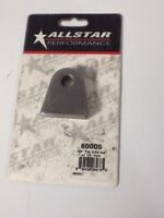 Allstar Performance ALL60005 Chassis Tab 4 pack