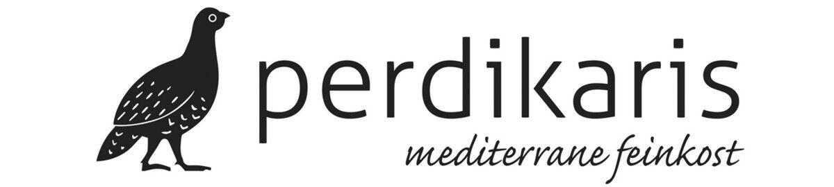 perdikaris-mediterrane-feinkost