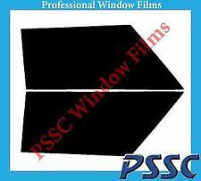 PSSC Pre Cut Front Car Window Films For Mini Cooper 2002-2006