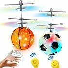 2 Pack Flying Ball Toys RC Flying Toy Drones for 6 7 8 9 10 11 121314 Year Old