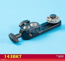 Manfrotto 143BKT Camera Platform for Magic Arm Mfr# 143BKT