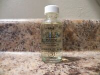 NEW Youth To The People, KALE / GREEN TEA CLEANSER 1 OZ / 30 ML, NO BOX