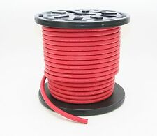 "1/4"" ID 250# RED CONTINENTAL FRONTIER AIR HOSE - 250 FT"