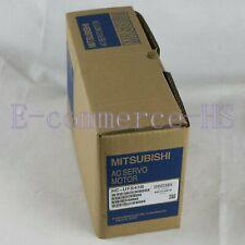 1PC New In Box Mitsubishi HC-UFS43B Servo Motor HCUFS43B One year warranty