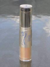 Colección de seis 2000 Brillo sensación, polvo de cuerpo con sabor + Pincel Aplicador