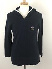 Lauren Ralph Lauren Mens Sailor Sweater Size M