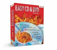 Standard DVD Music & Audio Editing/DAW Computer Software