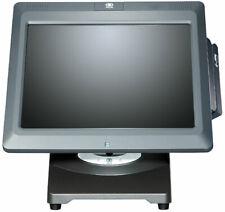 Ncr 7403-1000-8801 Realpos 70Xrt Retail Pos Register