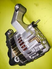 2008 Chrysler Pacifica  3.8L Engine 140AMP Alternator with NEW Clutch Pulley