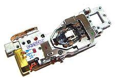 Sony mds-je470 mdsje 470 Laser-Originale Parte di Ricambio-NUOVO