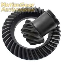 VZ887411 Motive Gear Performance 4.11 Ring & Pinion 2006-2013 Corvette C6 Z06