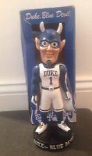 Duke Blue Devils Devil Mascot, NCAA Basketball, Final Four, ACC