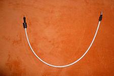 Blanco Bowdenzug 700mm f. Spülen Excenter Garnitur