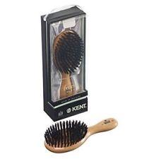 Spazzola Kent per capelli per uomo