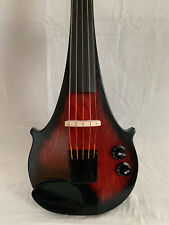 NP-425 5 String 4/4 electric violin
