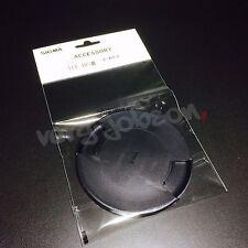 SIGMA LCF-105III LCF III Camera Front Lens Cap Cover for 105 mm Original New