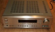 Onkyo TX-SR501E Amplifier 6 Channels Used Fully Functioning no remote tested