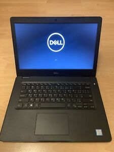 Dell Latitude 3490 Laptop Notebook