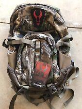 Badlands Deliverance Backpack