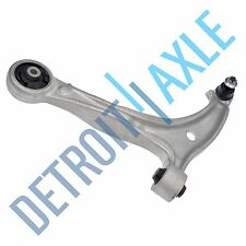 New Aluminum Front Left Driver Lower Control Arm + Ball Joint for Honda Odyssey