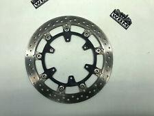 KTM SMC690R 690 SMC-R SMC (1) 16' Front Brake discs Bremsscheibe