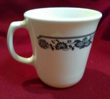 Corelle Corning Old Town Blue Onion Coffee Tea Mug Cup