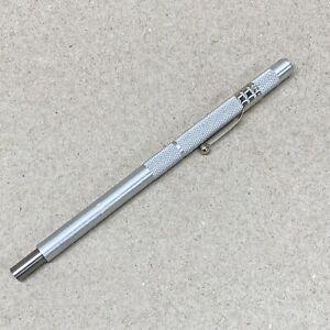 GENERAL MAGNETIC PICKUP TOOL machinist mechanics tool