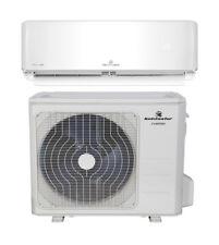 Kelvinator KSD25HRG - Reverse Cycle, Inverter Air Conditioner, Split System, 2.5kw