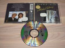 MODERNO TALKING CD - THE 1 º álbum / DIETER BOHLEN / HANSA 610 338-222 in MINT