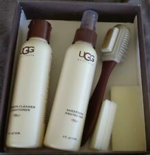 Ugg Sheepskin Care Kit - GENTLY USED - USEFUL KIT - GREAT FOR BOOTS & BAGS