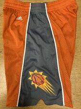 Phoenix Sun Adidas Retro Shorts XL